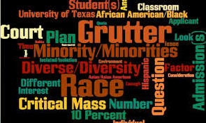 support affirmative action essay Read this social issues essay and over 88,000 other research documents affirmative action affirmative action was originally a set of public policies and initiatives.
